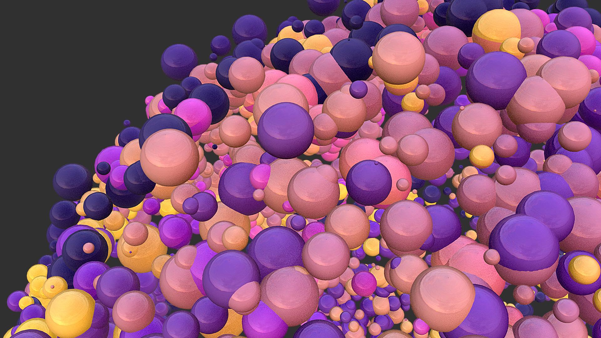 spheres_and_spheres2.jpg