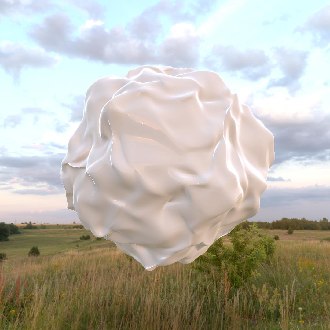 fractal_sphere_on_field-2-(0-00-00-00).png