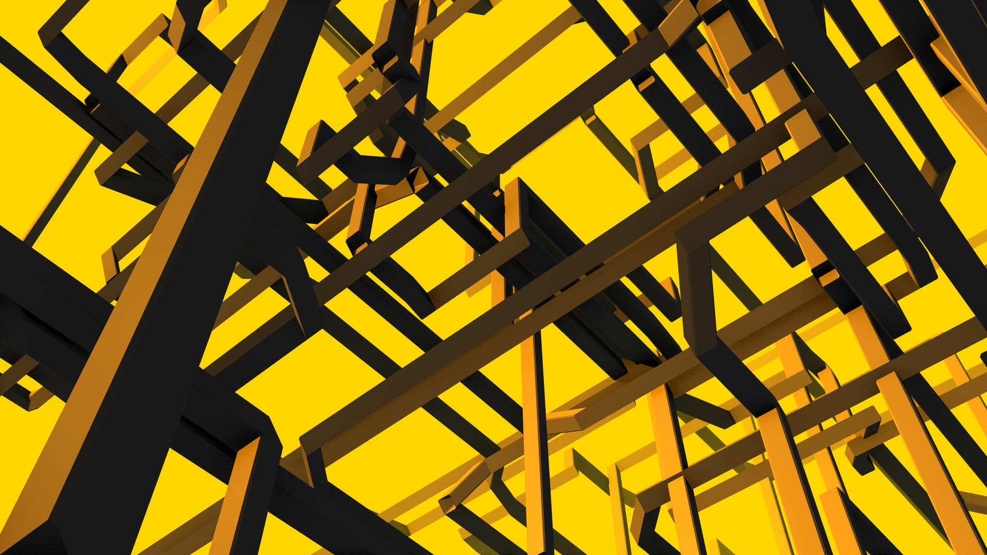 gridstructure.png