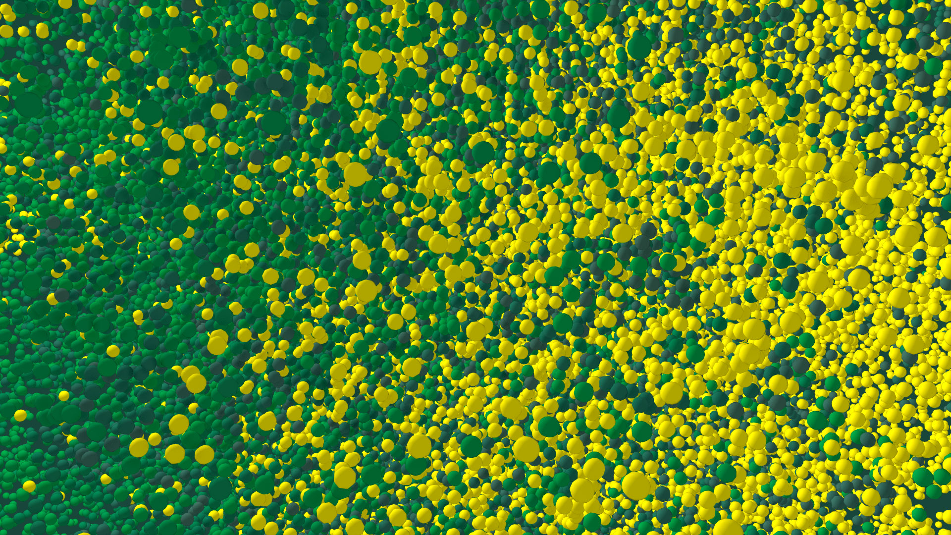 green spheres (0-00-00-00).jpg