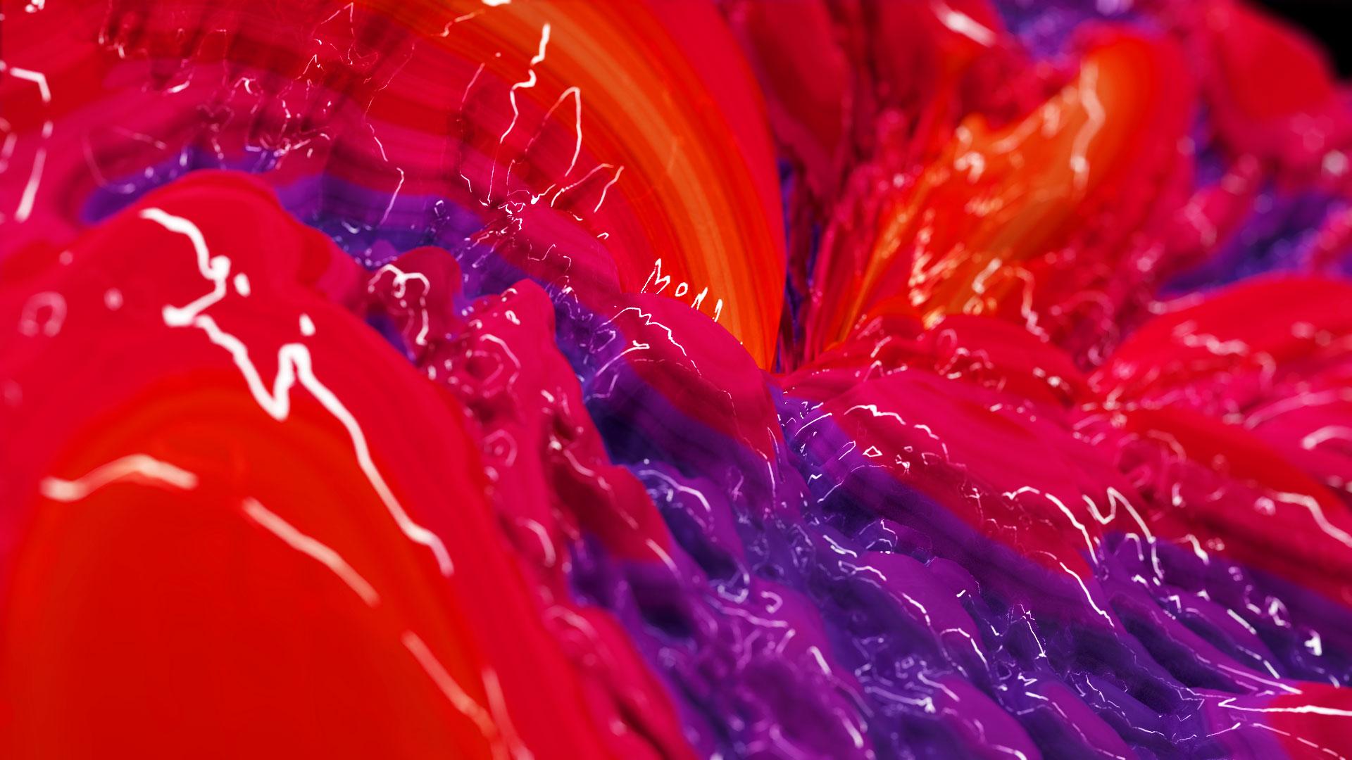 tao-plastic-vortex-psy-(0-00-02-28).jpg