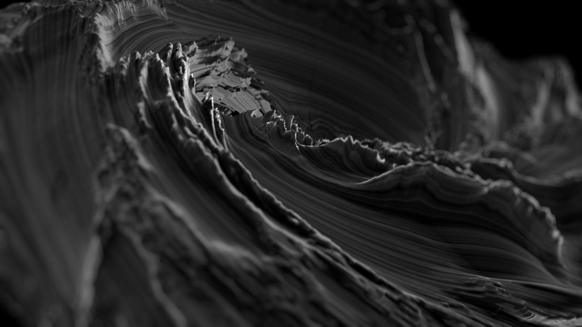 tao-maelstrom-(0-00-00-00)_1.jpg