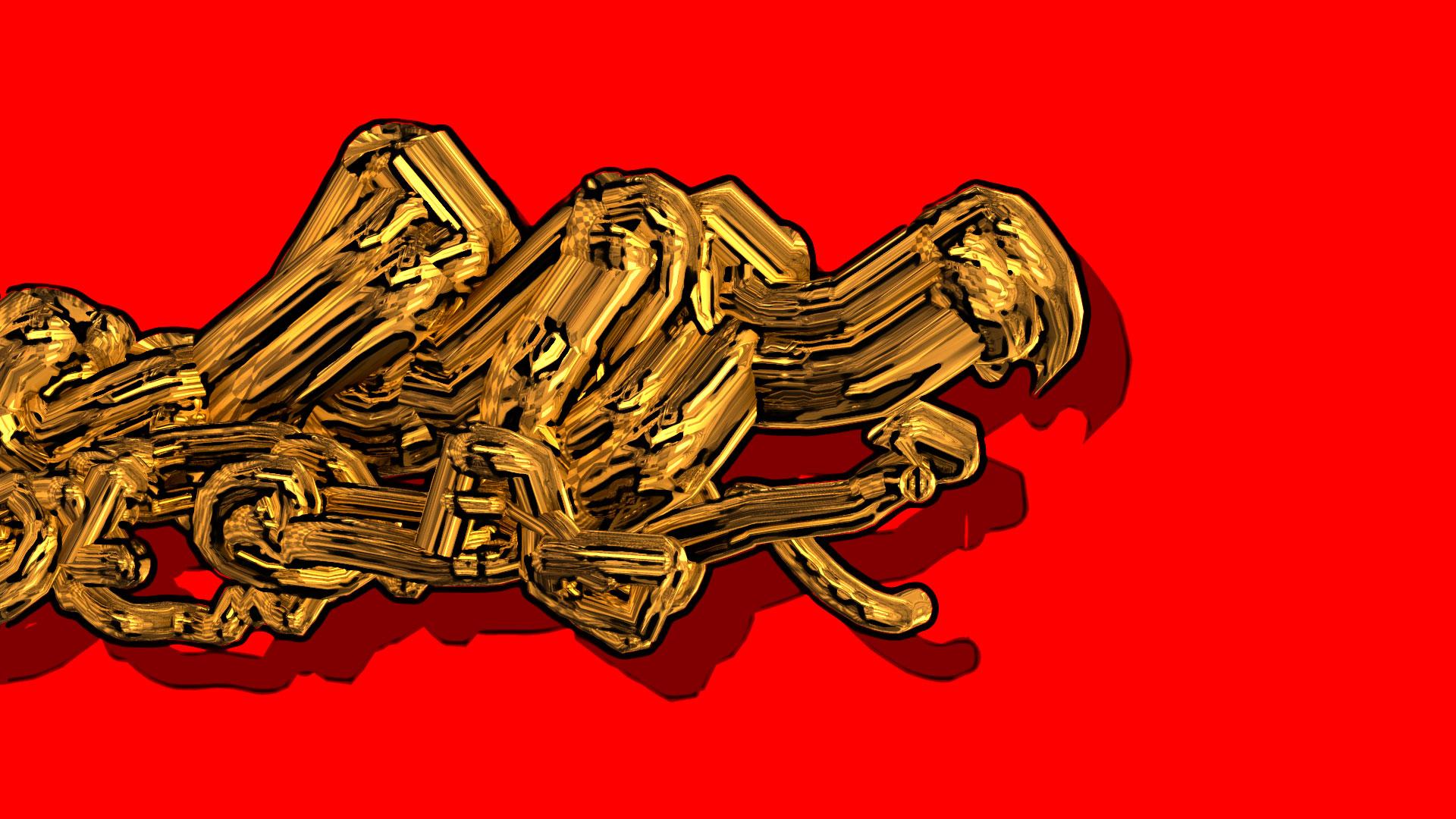 tao-run-the-jewels-long-(0-01-56-28).jpg