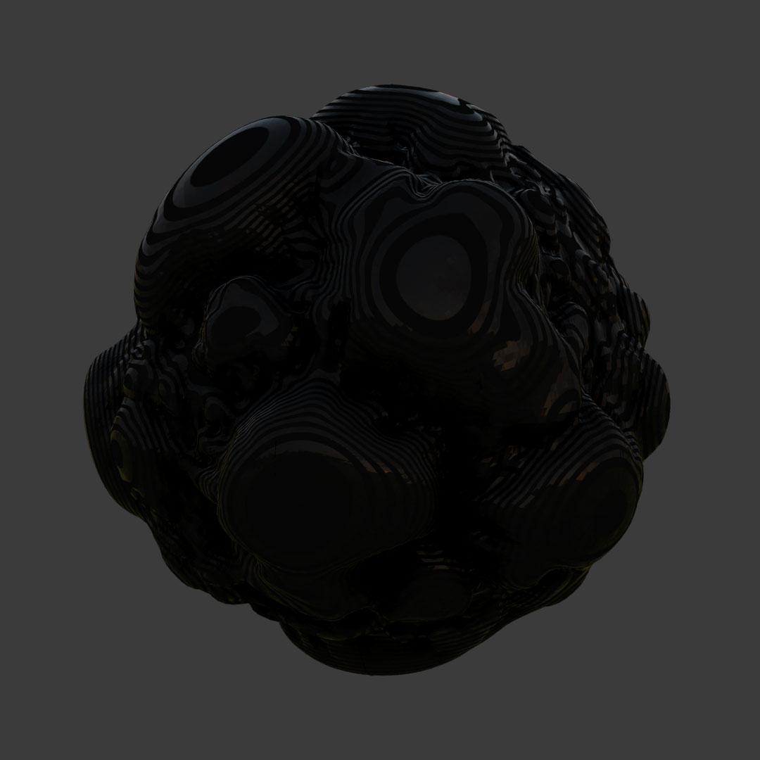heightlines-black-(0-00-00-00).jpg