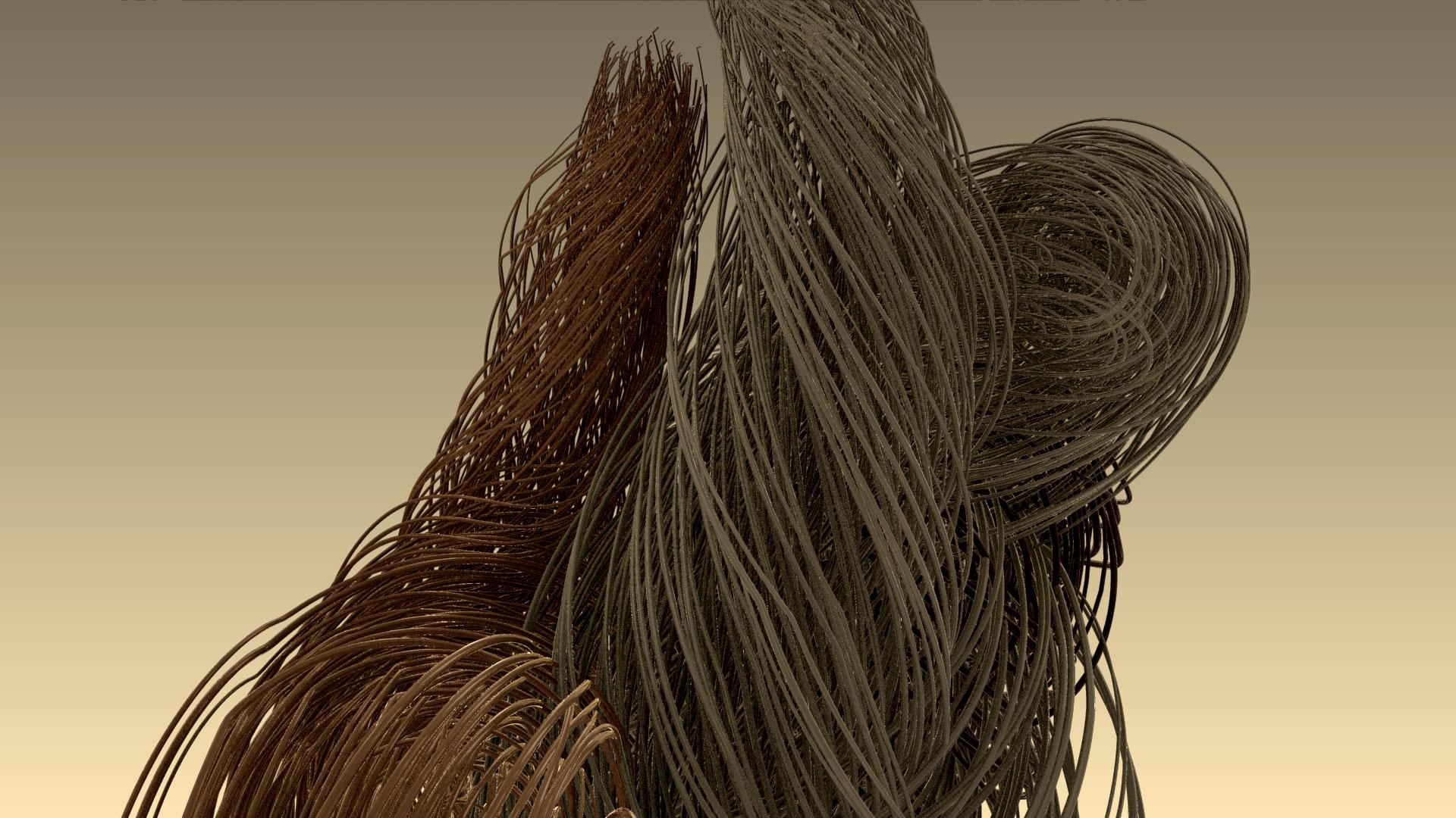 fibre-twist-4x-(0-00-02-05).jpg