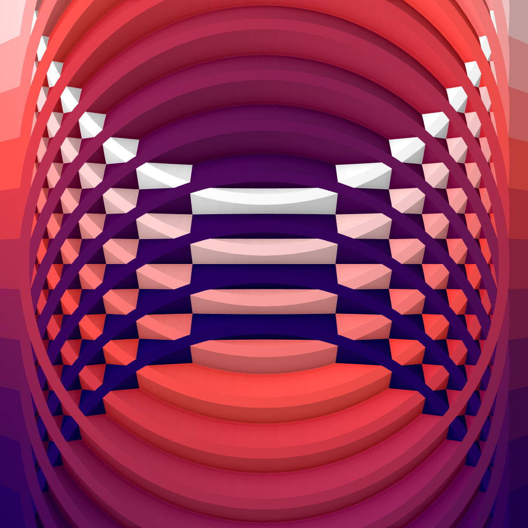TAO-Abstract-Composition-(0-00-00-00).jpg