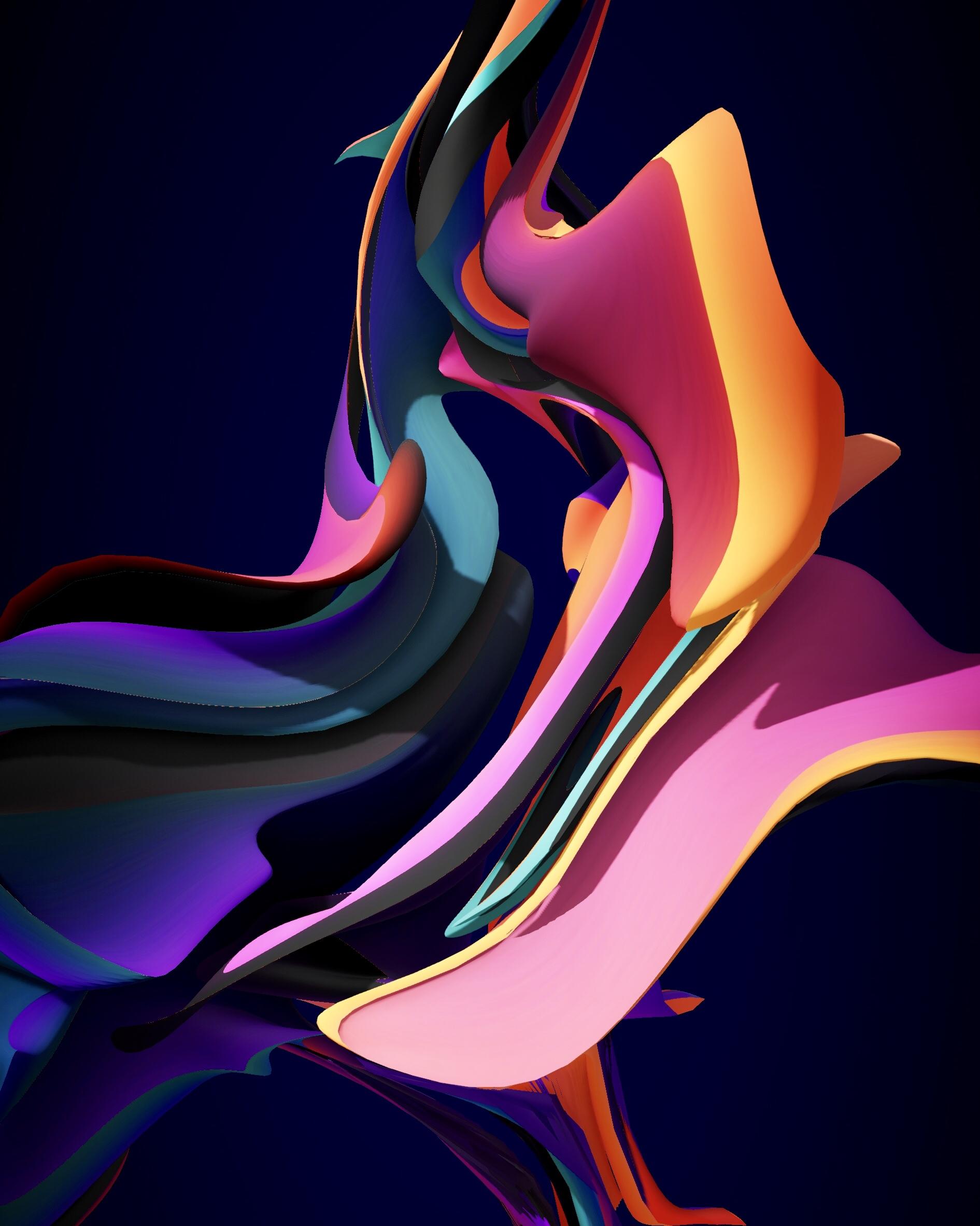 swirly 2.jpeg