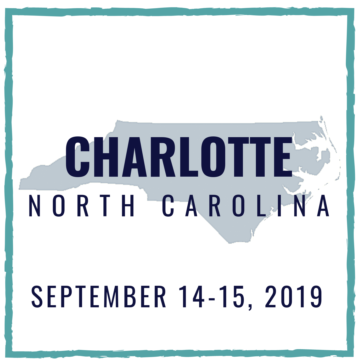 north carolina dog training seminar