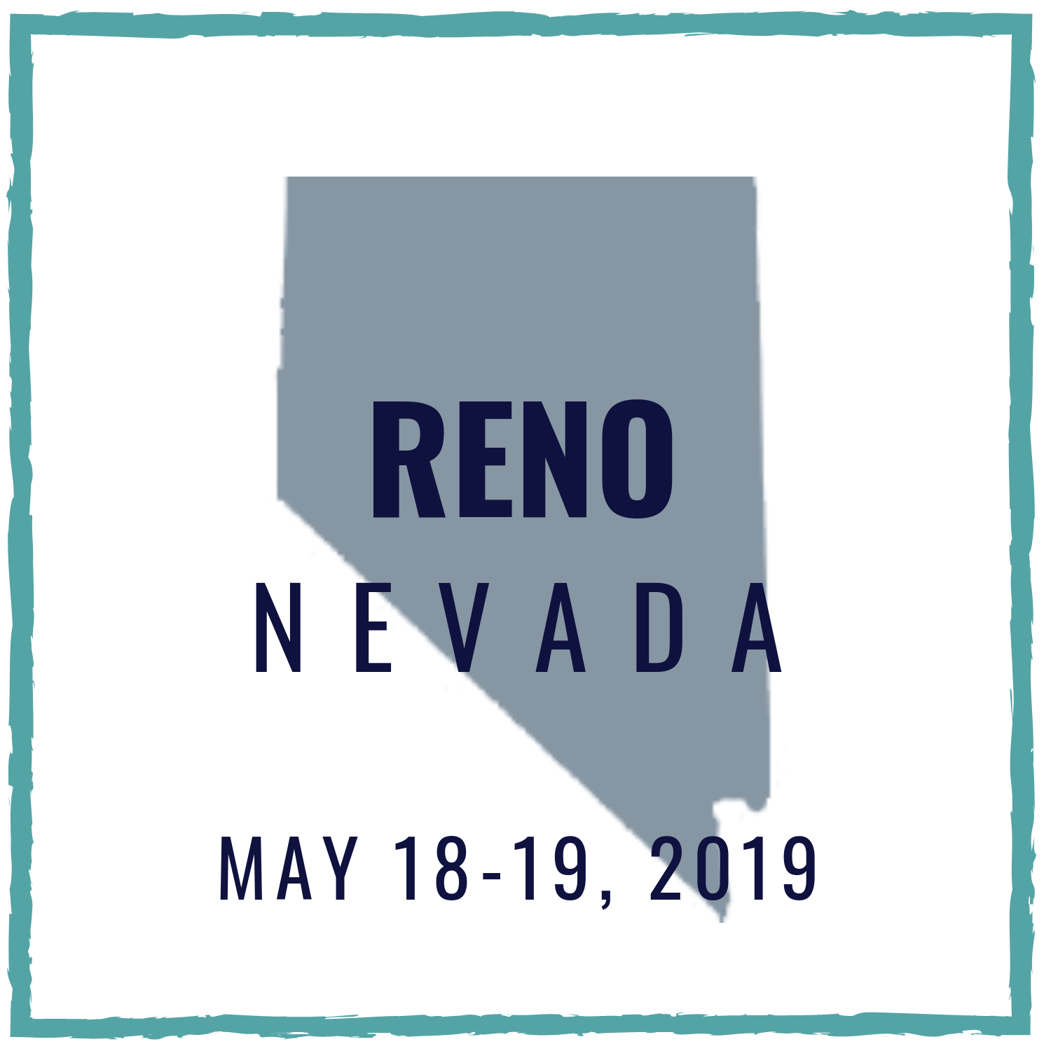 Copy of NEVADA DOG TRAINING SEMINAR