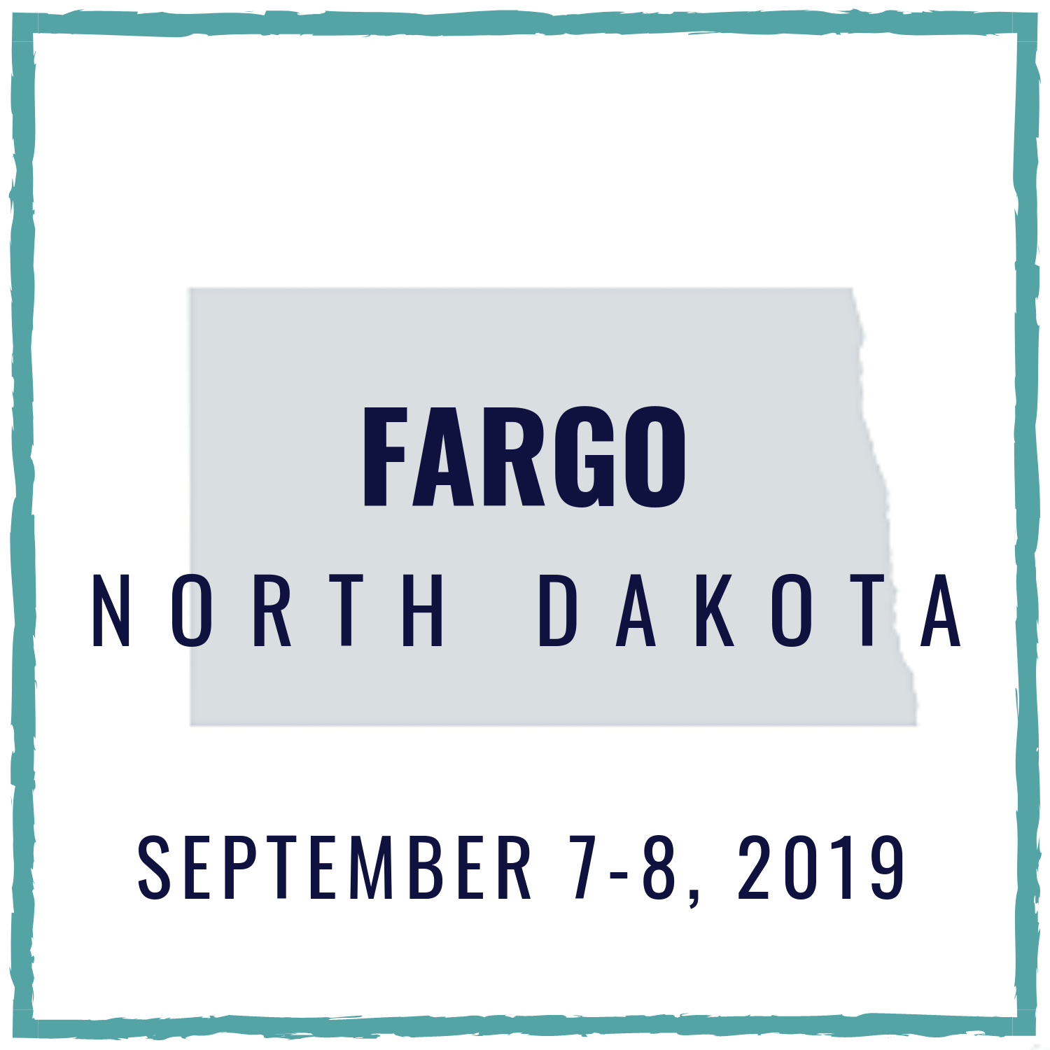 north dakota dog training seminar