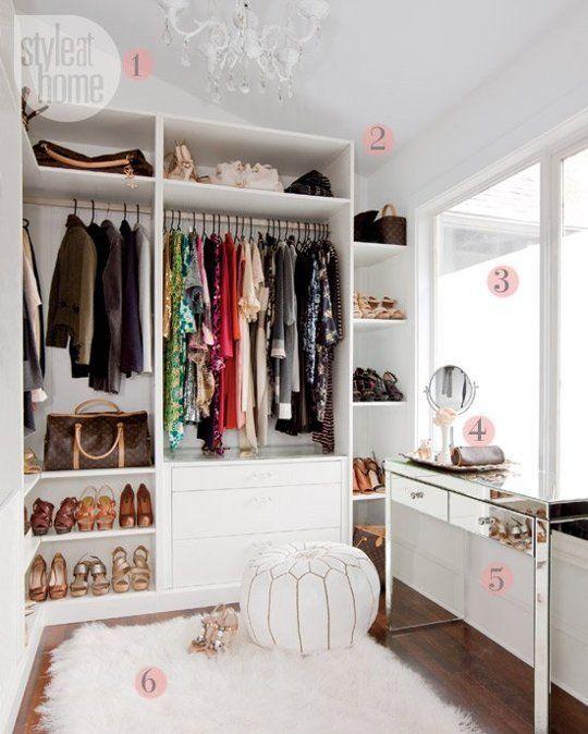closet style at home.jpg