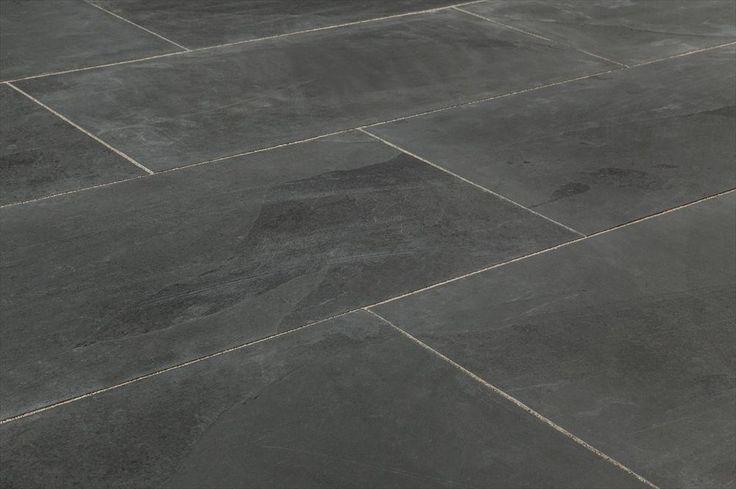 Slate Style Flooring