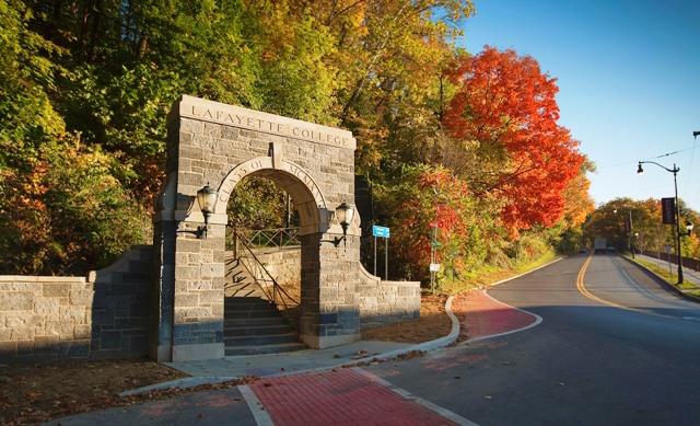 college hill.jpg