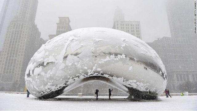 :: this is when chi-town turns into chi-beria ::