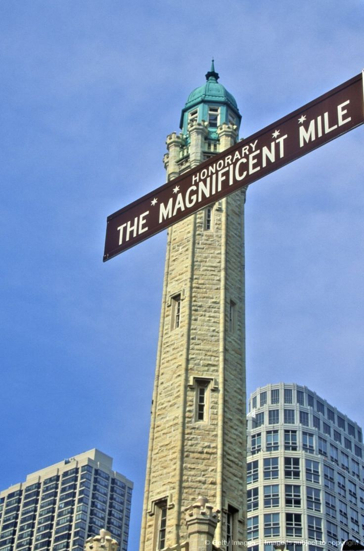 :: art exhibits at the magnificent mile ::