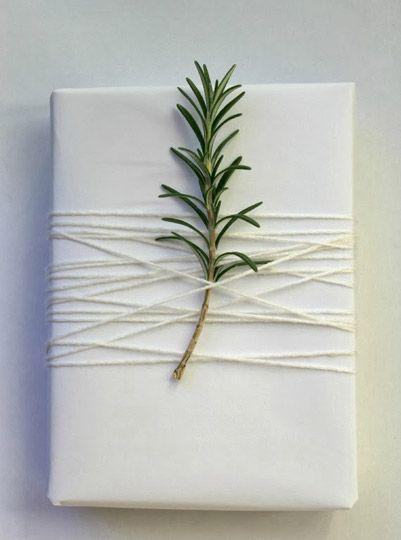 Simplicity  via Telva.com