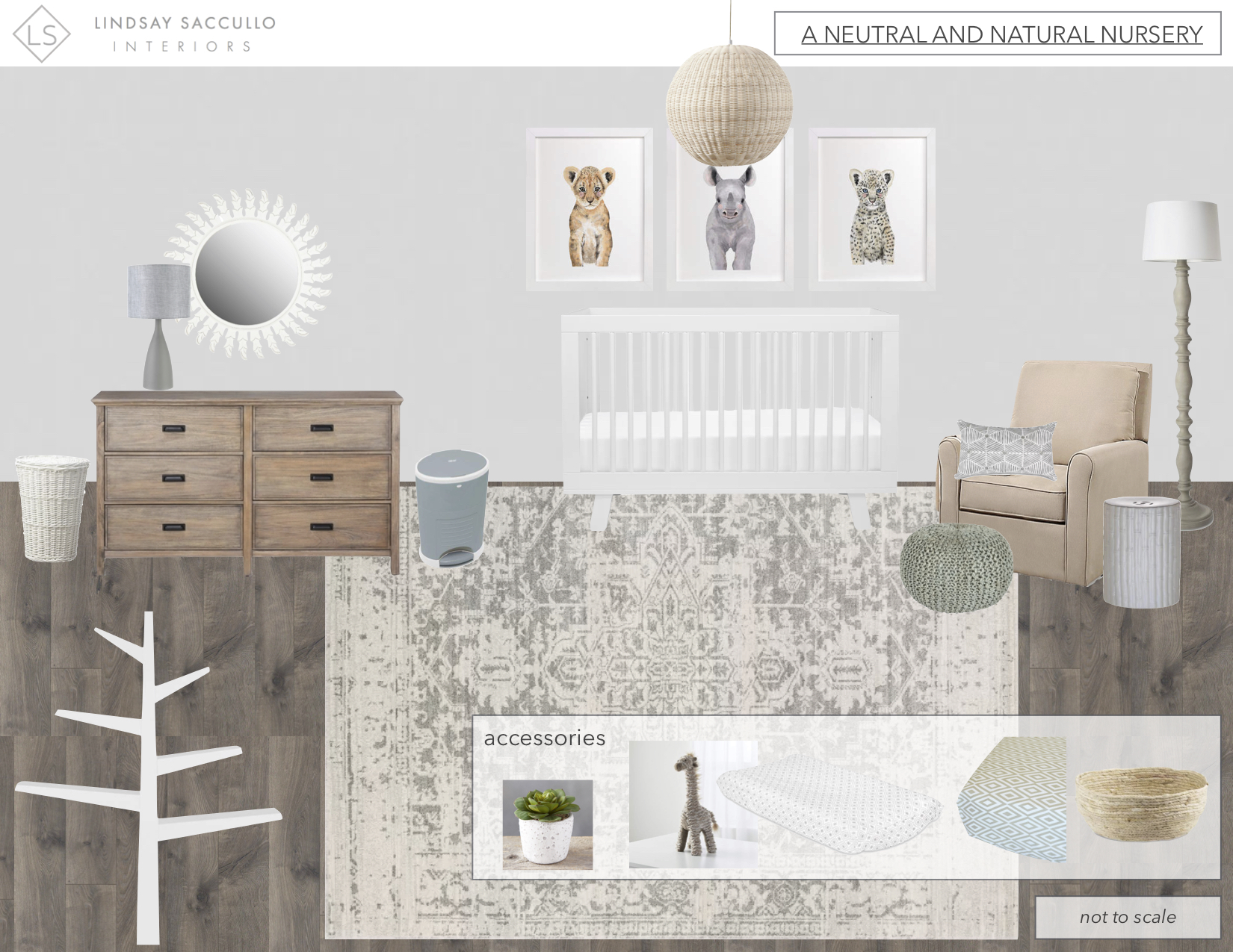 NEUTRAL NURSERY PACKAGE.jpg