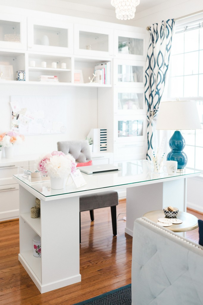Office of Lacoya Heggie