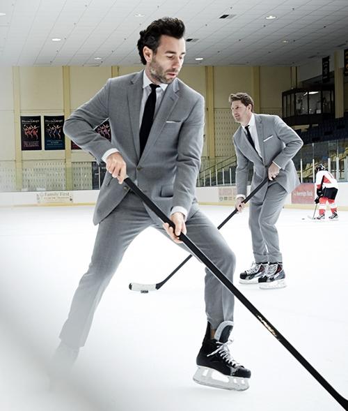 jcrewhockey.jpg