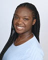 Torre Boyd is a Clinical Mental Health Counseling Student at Walden University with over 8 years' mental health experience. She also holds a Psychology degree from Trinity Washington University. Her professional philosophy is to help people to live their truth, especially military, first responders, and police officers.
