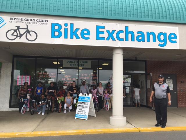 Group Shot Bike Exchange.JPG
