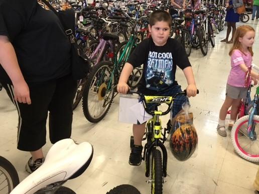 John and new bike.jpg