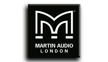 martin gap 2.png