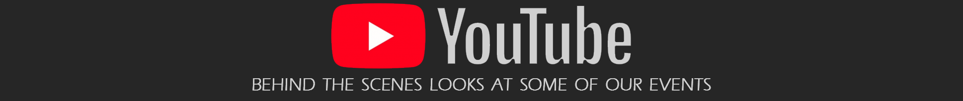 youtube thing.png