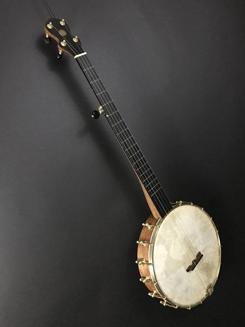 banjo-363.jpg