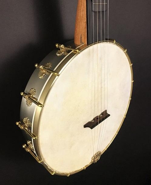 silverspun-rim-banjo-359.jpg