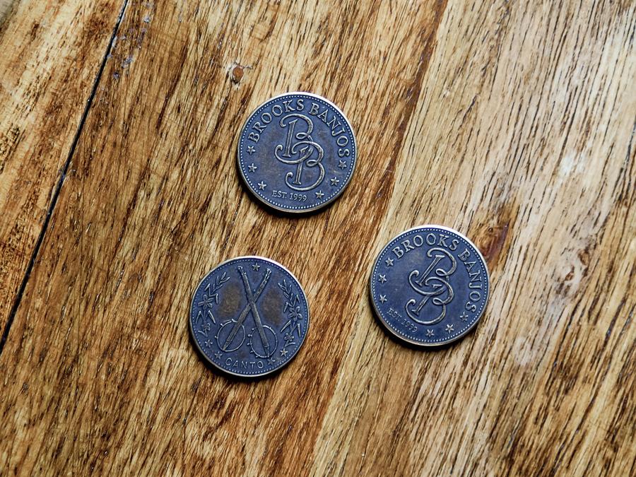 brooks-banjos-bb-coins.JPG