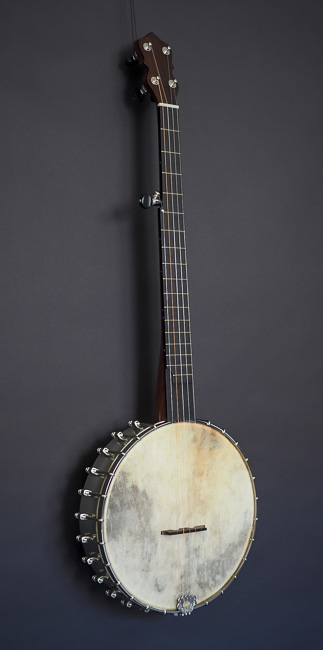 brooks-banjo.JPG