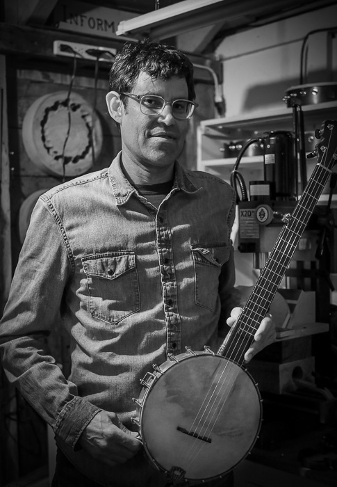 brooks-masten-vintage-banjo-new-neck.JPG