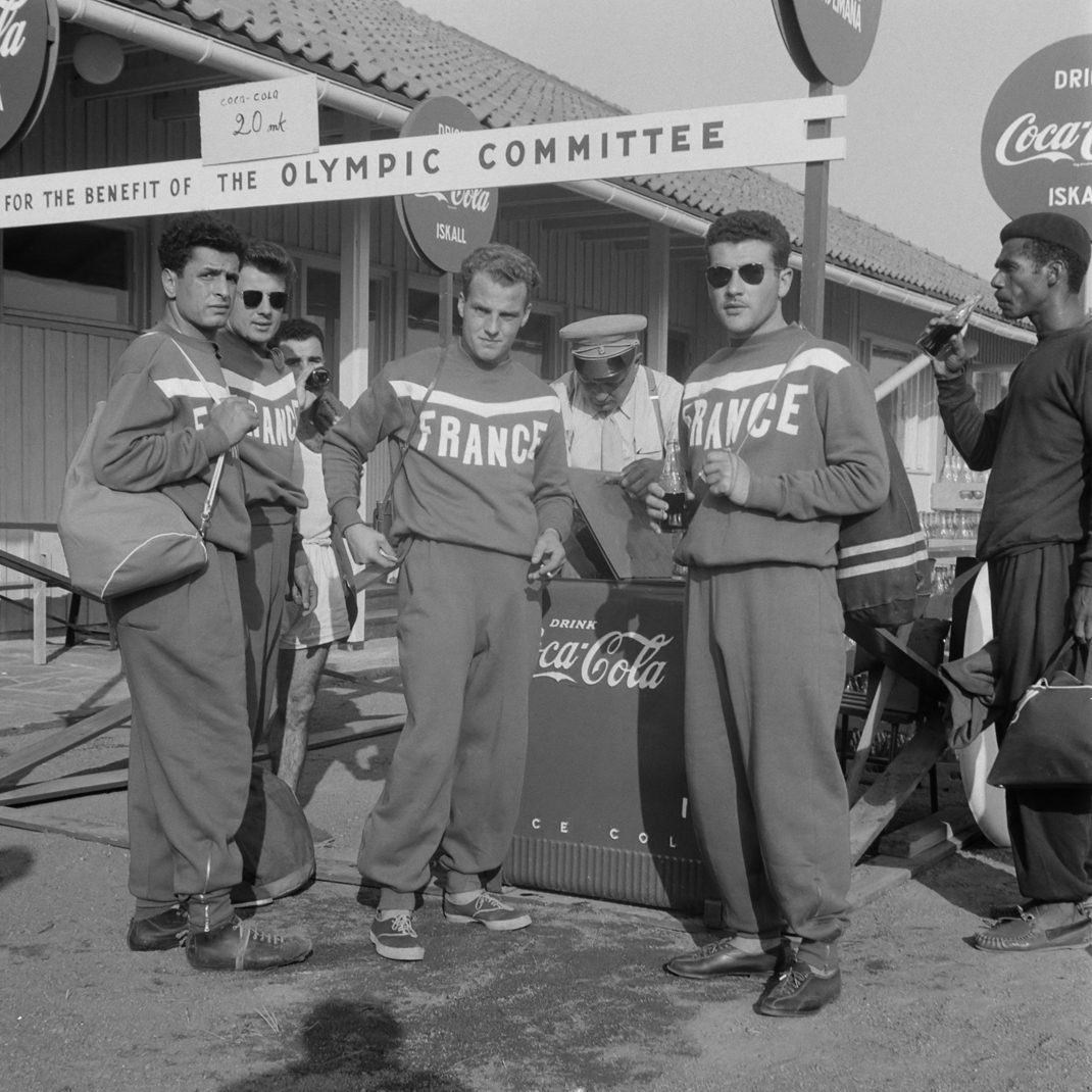 coca-cola original.jpg