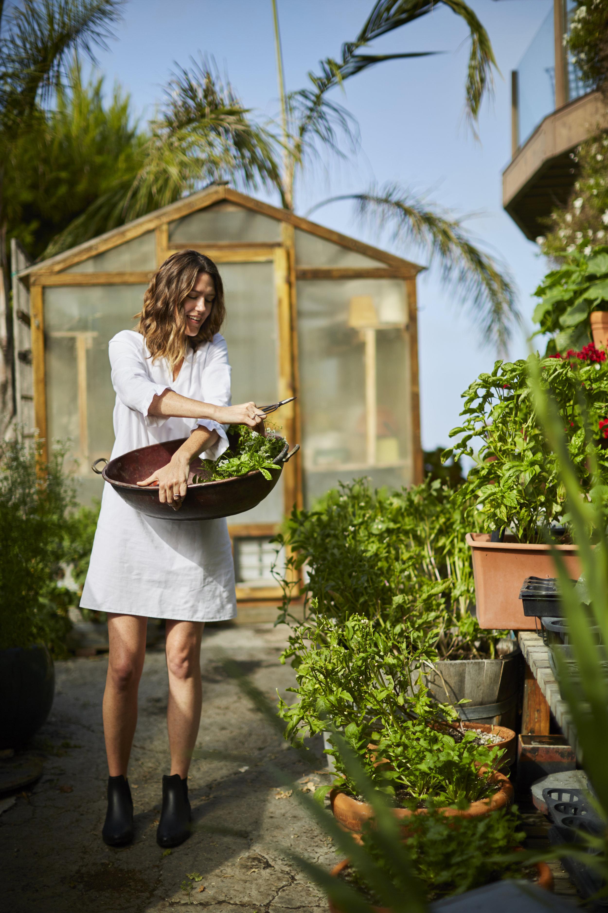170810 Chef Ella Freyinger 102.jpg
