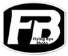 www.flyingbyephoto.com