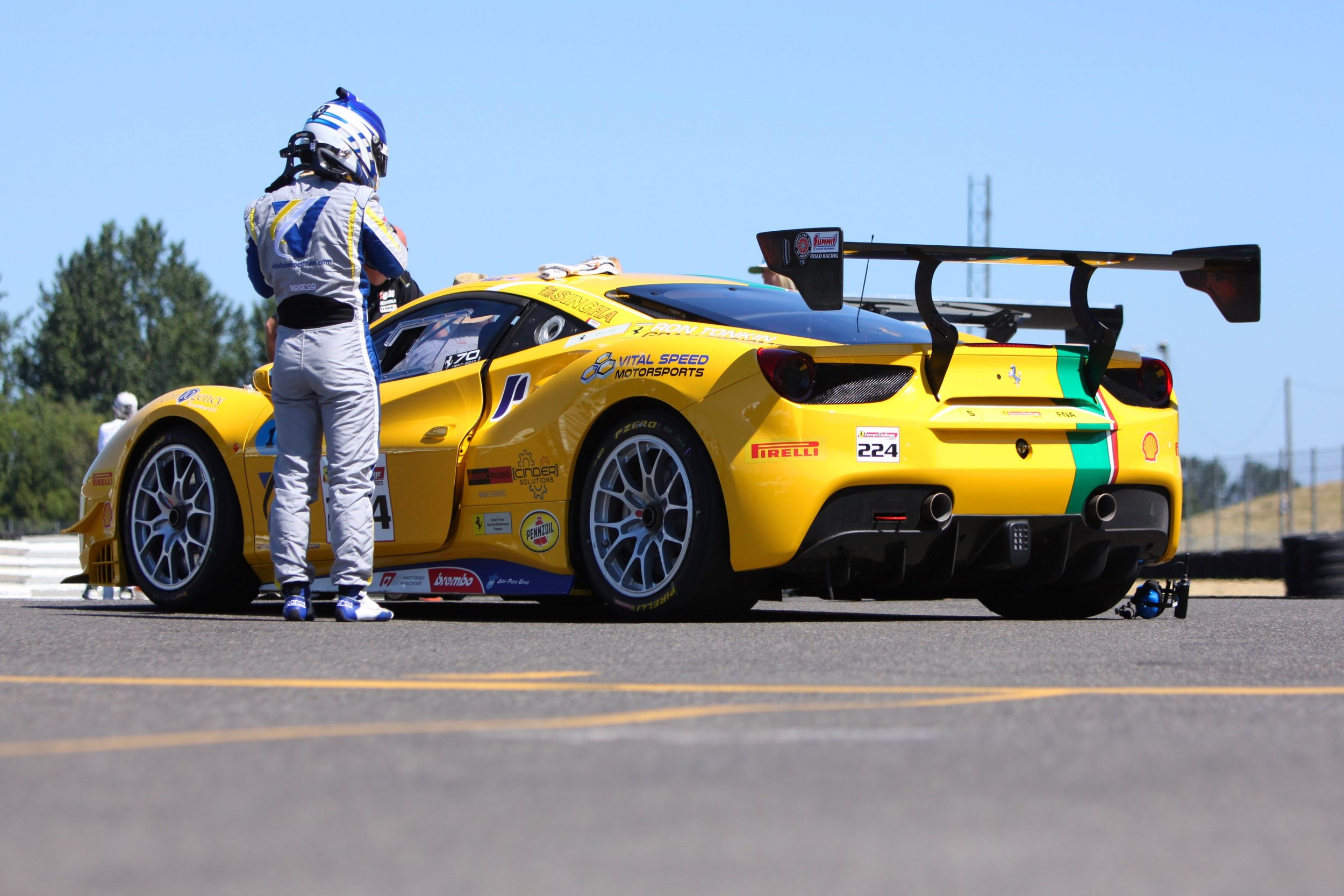 Ferrari 1 .jpg