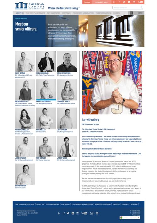 website6.png
