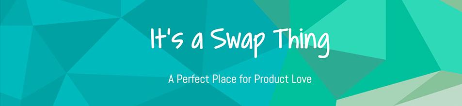 swap-thing-header.png