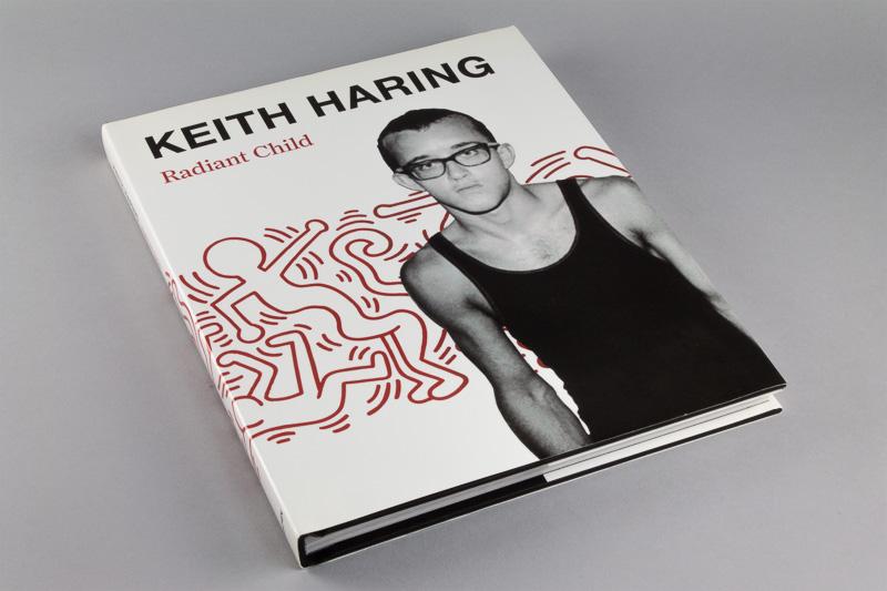 Haring Web-12.jpg
