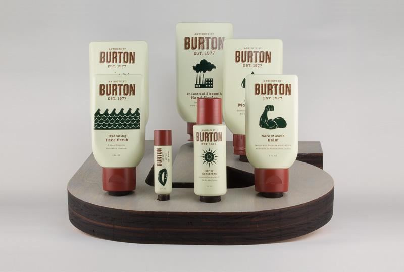 Burton Web.jpg