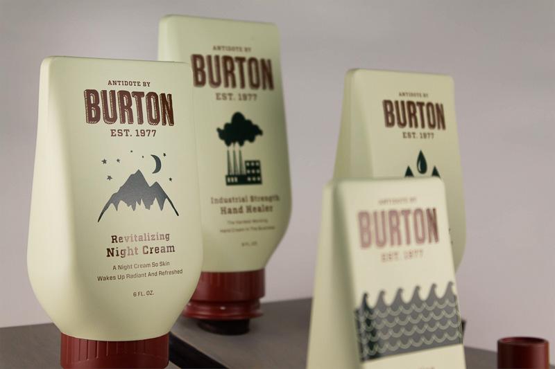 Burton Web-3.jpg