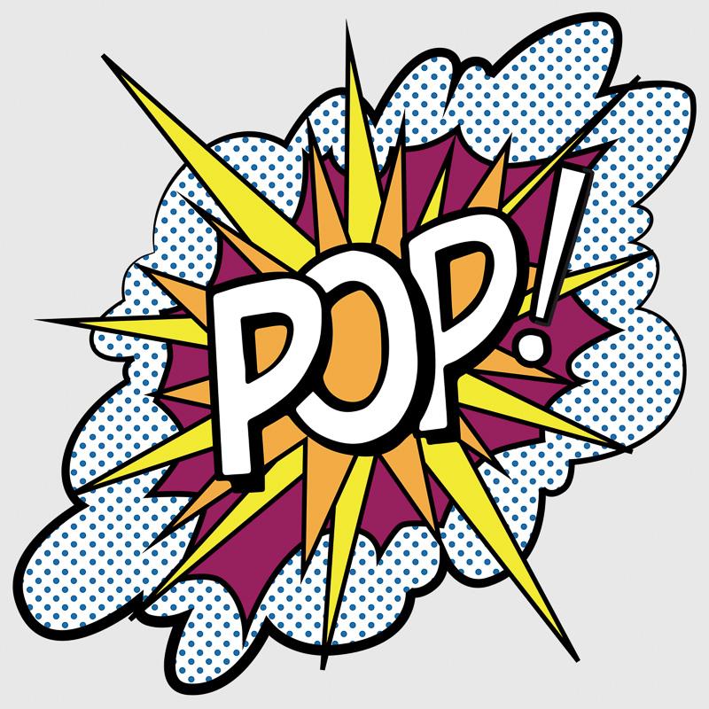 Pop Web-2.jpg
