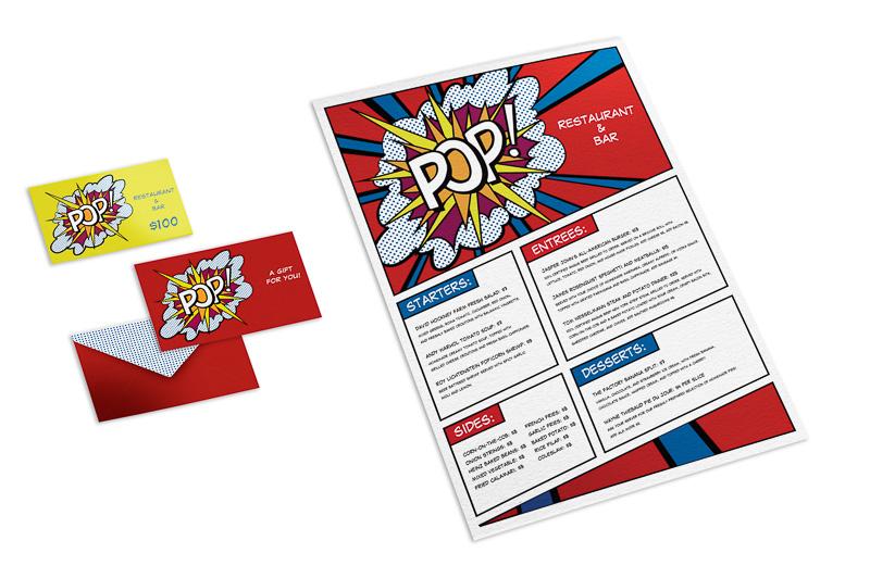Pop Web.jpg