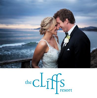cliffs.png