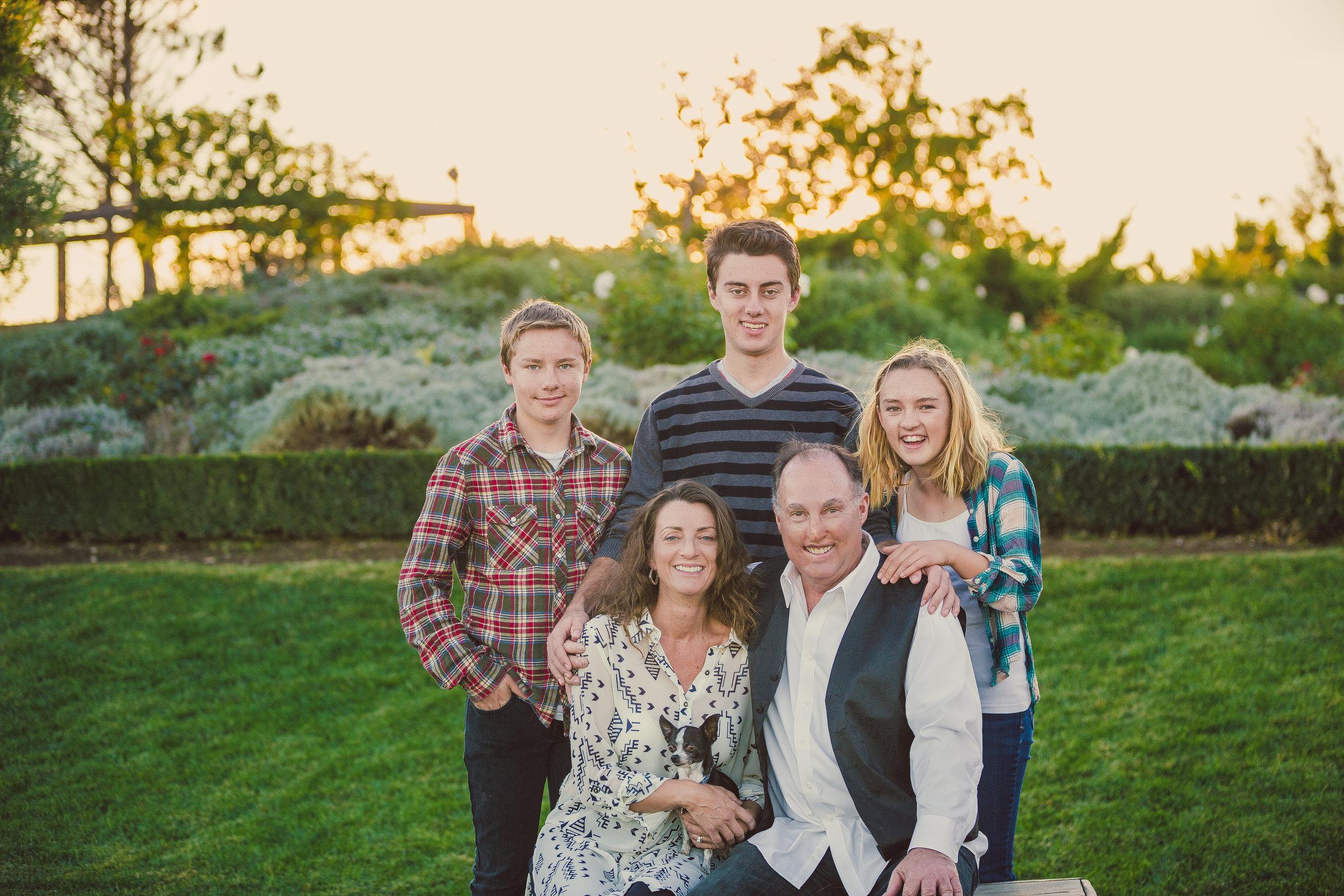 Hinkens_family_2015-29.jpg