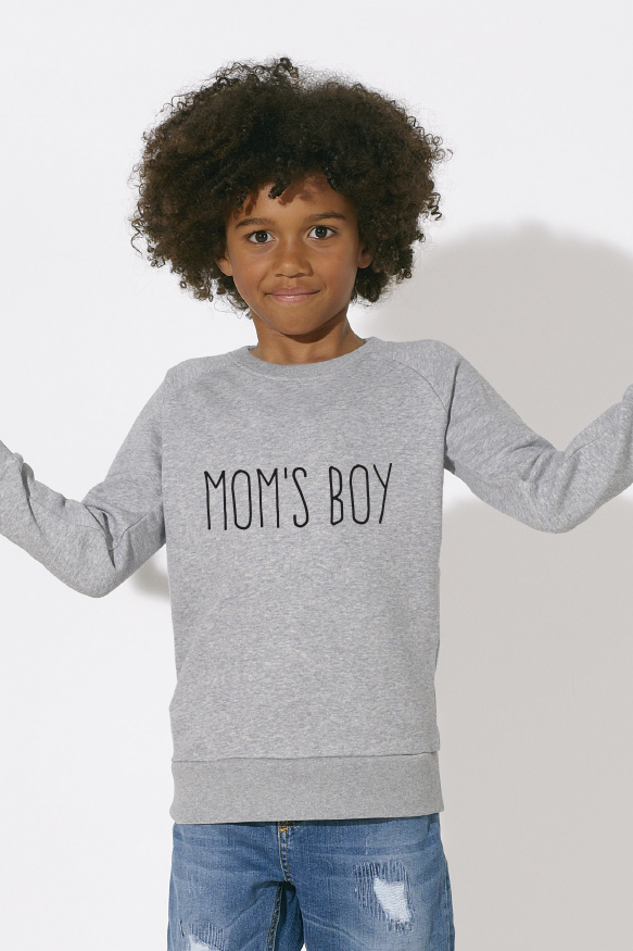 MOMS BOY.jpg