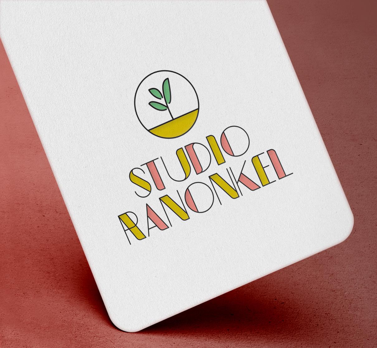 studio-ranaonkel-card2.jpg