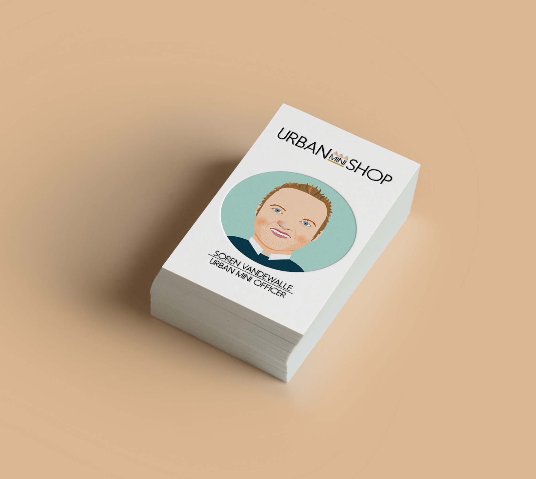 naamkaart-urban-mini-shop-officer.jpg