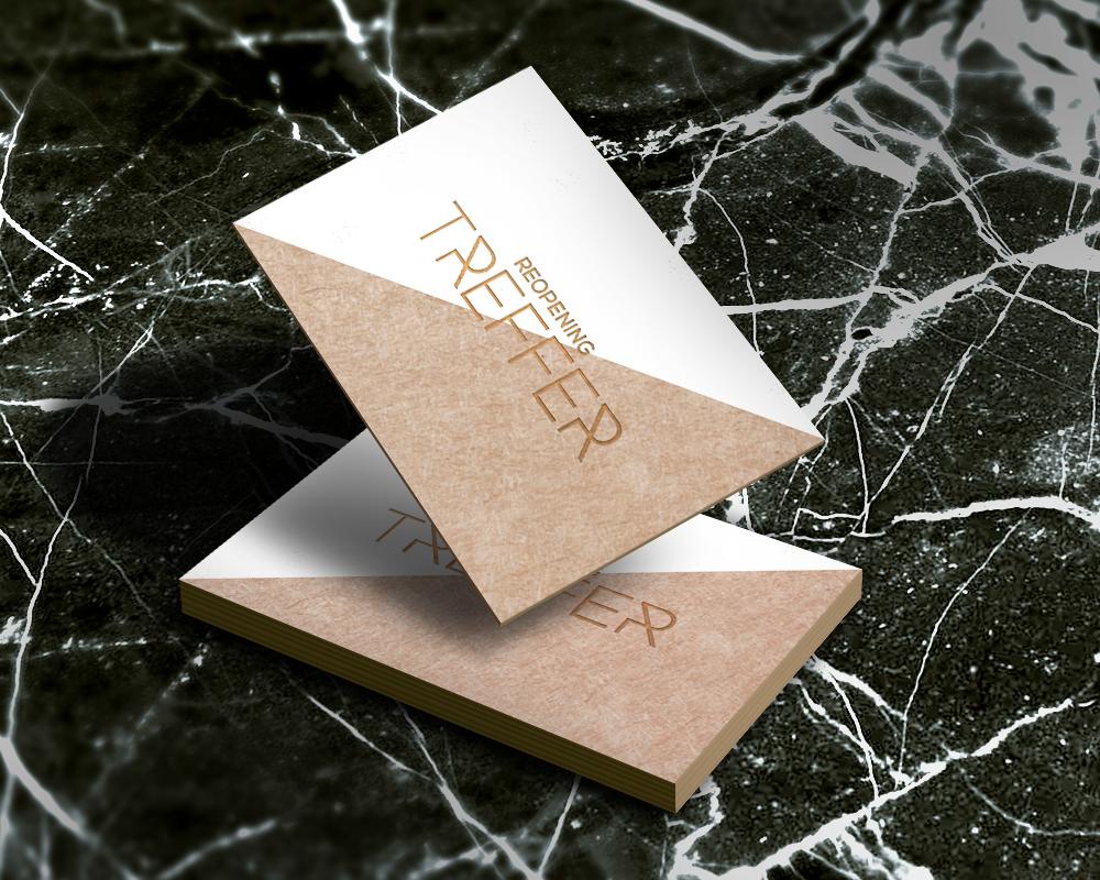 treffer-invitation.jpg